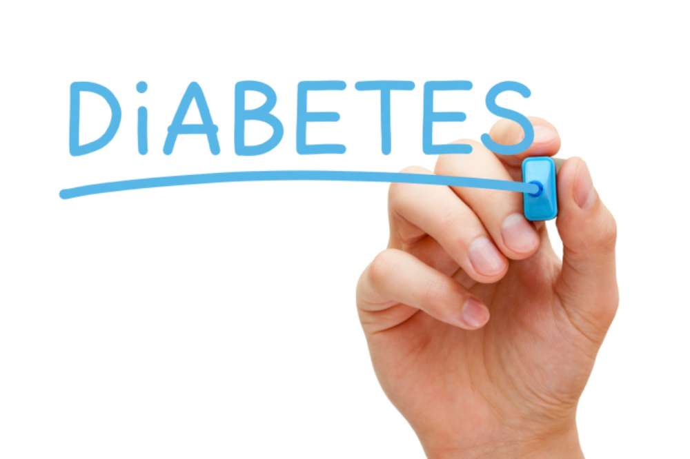 1 in 3 to have diabetes by 2050 1000