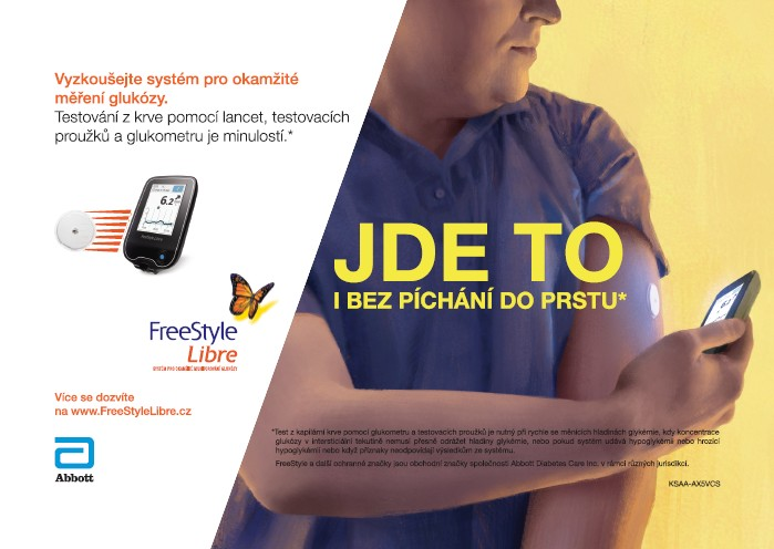 freestylelibre